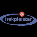 Trekpleister.nl